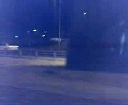 Riyadh airport night - YouTube
