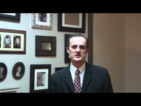 Asset Protection | Nevada Trust | NAPT | Attorney Gary L. Fales