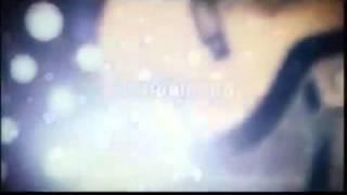 ទឹកលើស្លឹកឈូក(ភ្លេងសុទ្ធ)(សុខ រក្សា)ច្រៀងខារ៉ាអូខេតាម youtube,khmer araoke sing along.