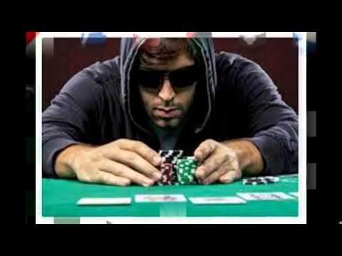 pure play poker cheats