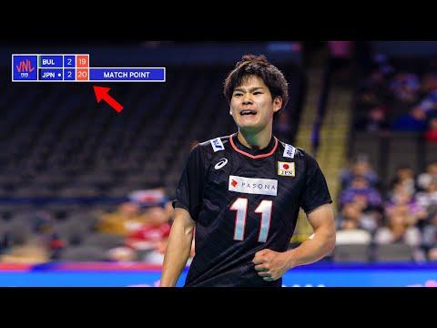 DON'T Mess With Yuji Nishida | HERE'S WHY !!! (HD)