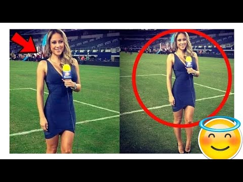 Sexiest News Bloopers fails 2018 #1 •| Funny Videos |• Hilarious News Reporters ✌️