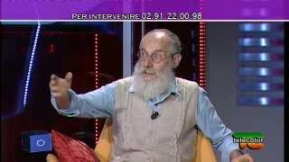 Repeat youtube video Box Mozzi: Impotenza, prostata e infertilità - 10.10.2014