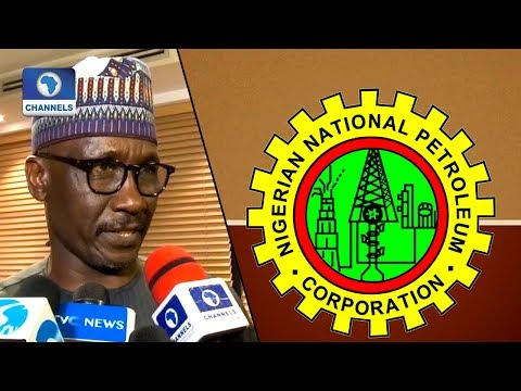 NNPC To Restore All Nigeria's Refinery Before 2023