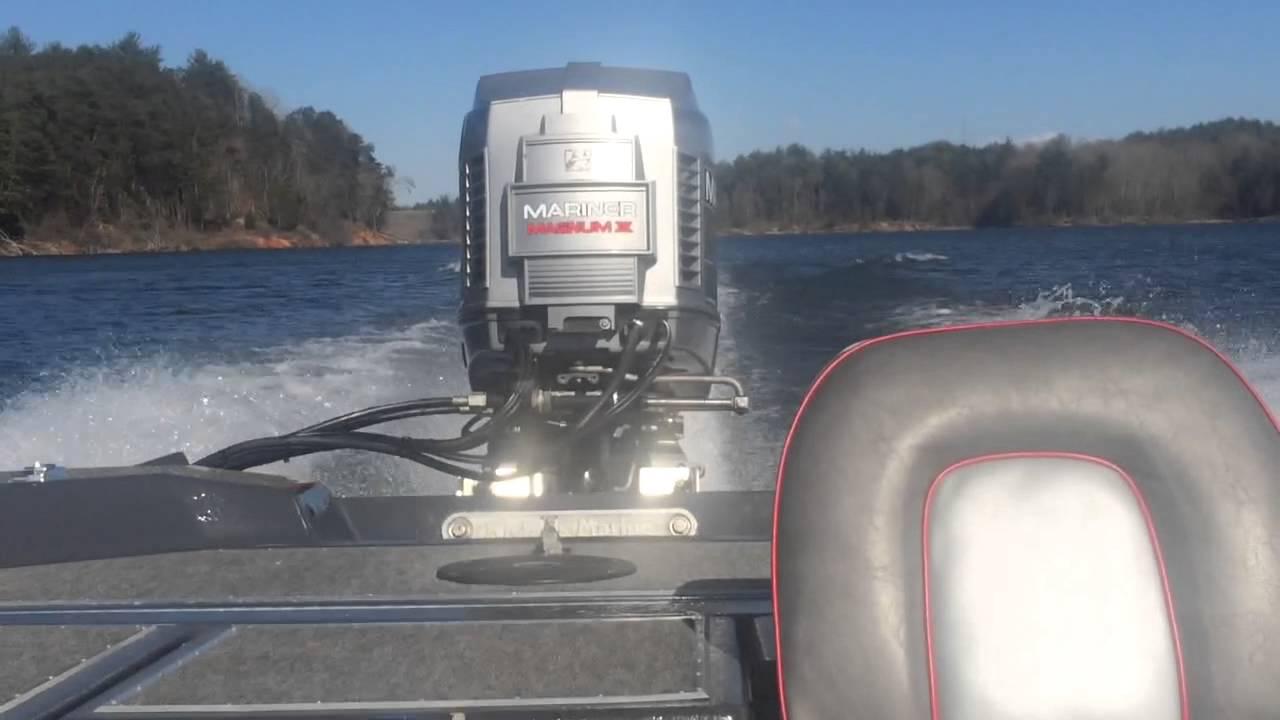 medium resolution of 150 mariner mag 3