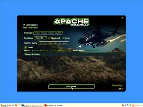 apache air assault crack yuplay