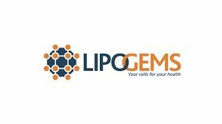 LIPOGEMS ваши клетки для вашего здоровья