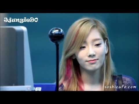 Kim Taeyeon - LONELY