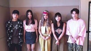 http://avex.jp/thankyoudisney/ 【公式Twitter】 https://twitter.com/...