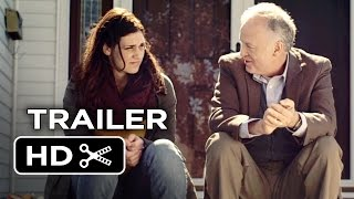 Mad Women Official Trailer 1 (2015) - Comedy HD