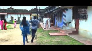 Anuragam ..... Malayalam Film ithu Nammude Kadha Song *ing Asif Ali , Nishan , Abhishek , Amala Paul