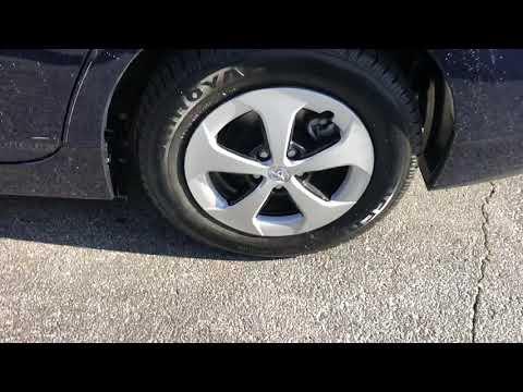 2013 Toyota Prius/hybrid/ Nashville/Dixie Motors