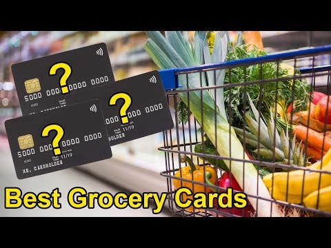best-credit-cards-for-grocery-spending