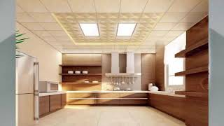 moderne badezimmer decken  Haus Ideen
