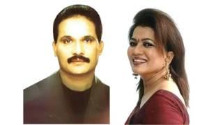 Tumi amar prothom sokal by Topon Chowdhury & Sakila Jafar