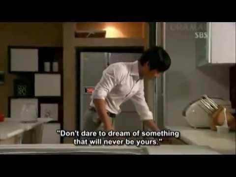 Tae Sub & Kyung Soo (Eng Sub ) Part - 11 Gay Themed