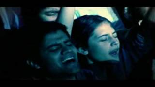 Hillsong United   The I heart revolution - From the inside out