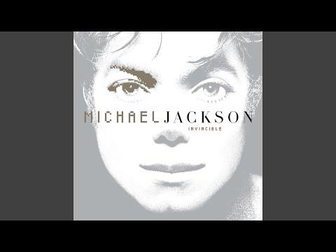 michael jackson invincible mp3 free download