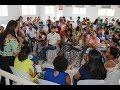 Quixabeira realiza a sua VI Conferência Municipal de Saúde