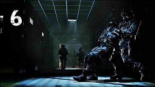 видео Call of Duty: Ghosts скачать торрент