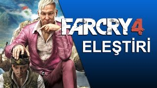 far cry 4 save file mission 2