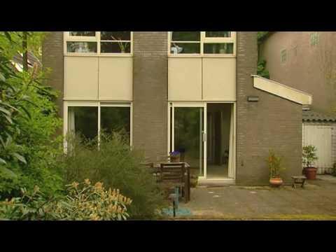 Huis te koop - Nieuwe Purmerweg 6 Amsterdam