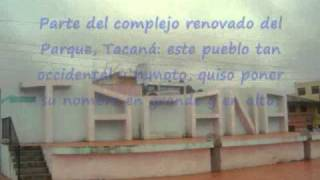 tacana san marcos guatemala