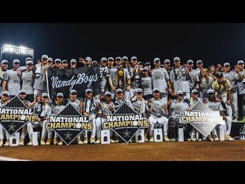 vanderbilt-commodores-2019-championship-video-|-college-baseball-highlights