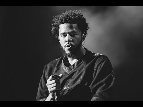 '03 Adolescence [Clean] - J. Cole