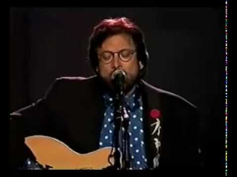 Stephen Bishop - It Might Be You (Live Music Video) from Ost Tootsie 1982