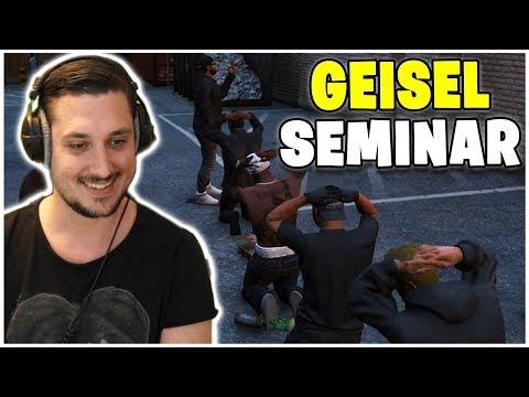 Das Geisel Seminar Tipps und Tricks! Best of Shlorox #82 Twitch Highlights