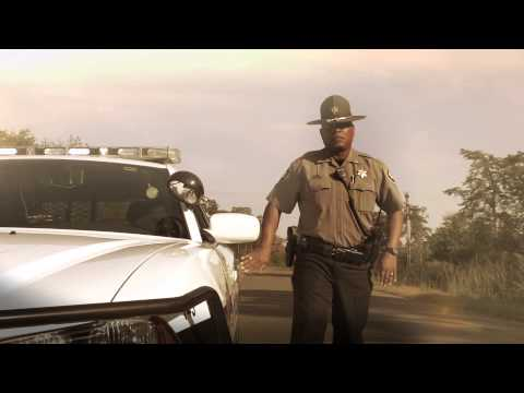 Lancaster County Sheriff's Office Recruiting Video