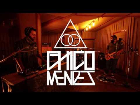 Chico Mendes -  Sesiones en Vivo - Tayi Estudios (Sesión Completa)