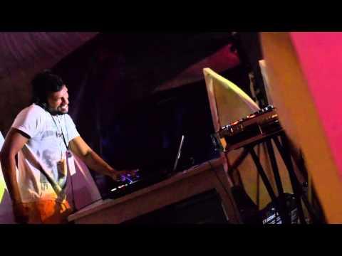 KITTY HAWK (Break Science Remix)