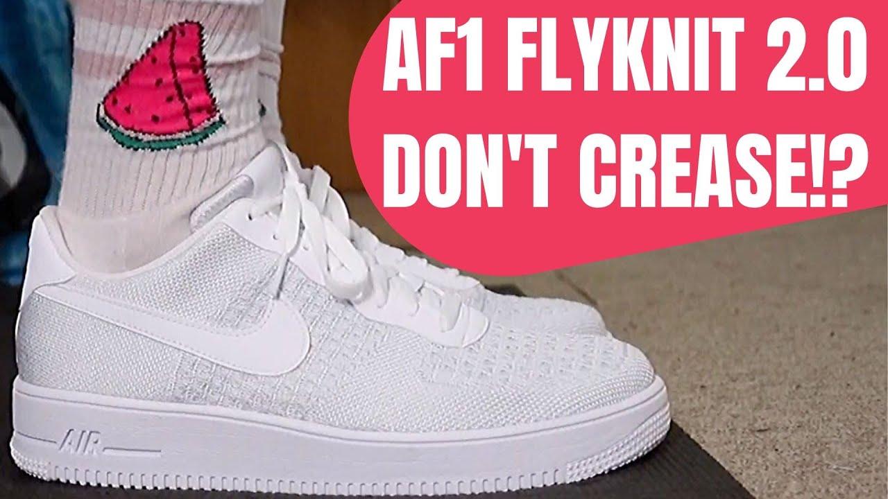 air force 1 2.0