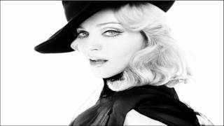Madonna Give It 2 Me (Sly and Robbie Bongo Mix)