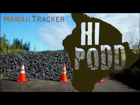 Hawaii Tracker   Home