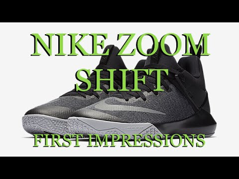 75b4756eafa4 NIKE ZOOM SHIFT