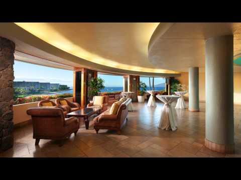 weddings-at-sheraton-maui-resort-&-spa