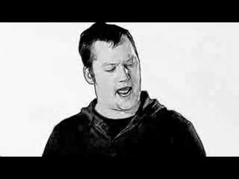 Modest Mouse - Missed the Boat (competition entry)