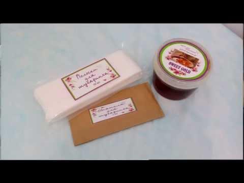 Скраб для сухой кожи лица (рис, оливковое масло). Маска для лица в домашних условиях от Beauty Ksu