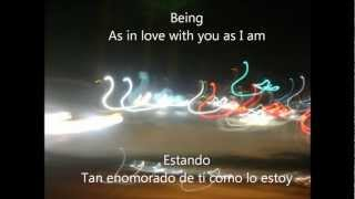 The xx - Angels Lyrics & Letra Sub Español
