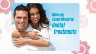how much do dentures cost setup good dental care plan