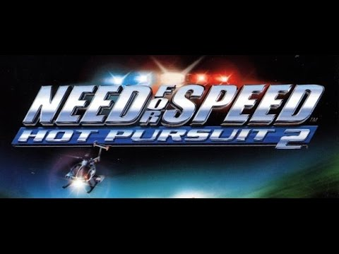 PC Longplay [802] Need for Speed  Hot Pursuit 2 (part 1 of 4)