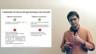 2017.04 IDEA Bioprocess Technology