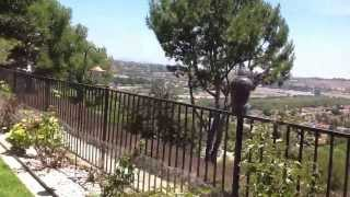 931 River Tree, Oceanside, CA  92057 Home for lease 5th Avenue Property Management, Inc.