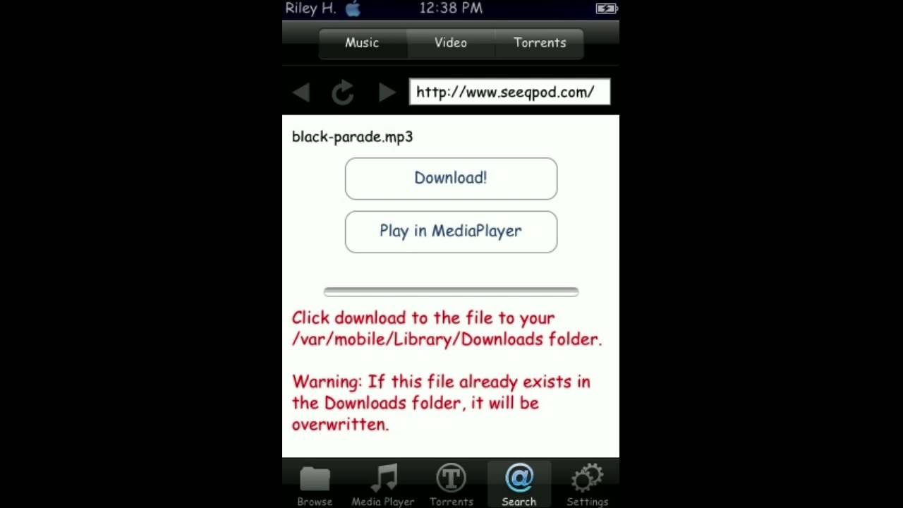 The best ios download manager for google chrome with 'chrome.