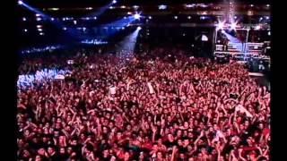 DVD 2 calcinha preta ao vivo em belém completo