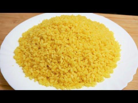 Xôi Vò cấp tốc - Bí quyết nấu Xôi Vò Đậu xanh dẻo tơi từng hạt, nhanh và ngon tuyệt by Vanh Khuyen