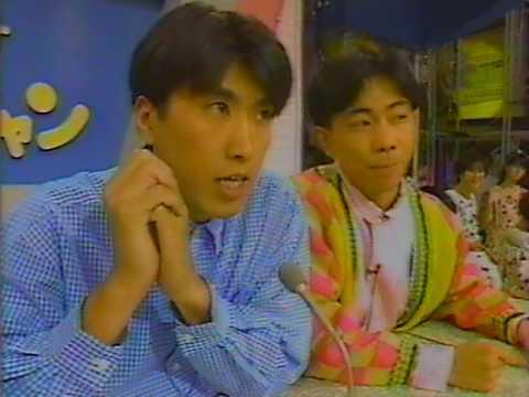 夕やけニャンニャン(1985年9月30日月曜放送回)
